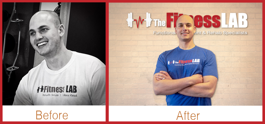 Before-After-FitnessLab-NewRideDesign